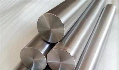 2021年1-2月中国钢材出口数据统计分析