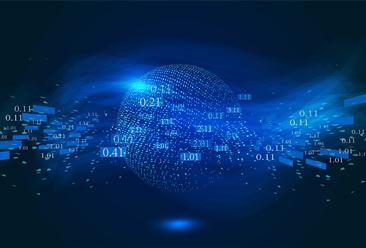 2024年大数据市场规模将超200亿美元?中国大数据行业深度剖析