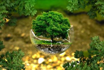"""全国各省市节能环保产业""""十四五""""发展思路汇总分析(图)"""