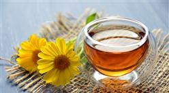 奈雪新式茶饮第一股:2021年中国新式茶饮市场现状及发展趋势预测分析