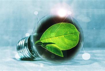 """全国各省市新能源产业""""十四五""""发展思路汇总分析(图)"""