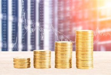 2020年一季度湖北省经济运行情况分析:GDP同比增长58.3%(图)