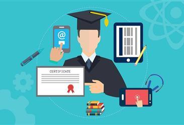 2021年中國高職教育產業市場前景及投資研究報告(簡版)