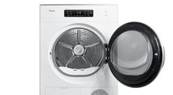 2021年1-2月中国洗衣机出口数据统计分析