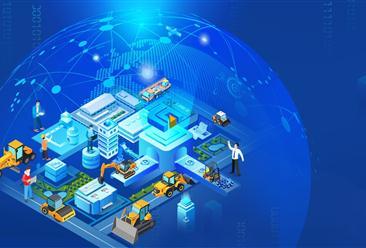 """全国各省市工程机械产业""""十四五""""发展思路汇总分析(图)"""