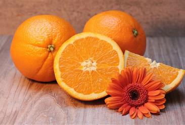 2021年3月水果市场供需形势及价格走势预测:水果价格继续上涨
