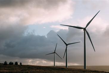 2021年1-2月黑龙江省发电量数据统计分析