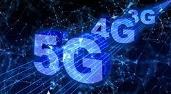 2021年中国5G产业市场前景及投资研究报告(简版)