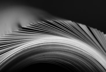 """全国各省市造纸行业""""十四五""""发展思路汇总分析(图)"""