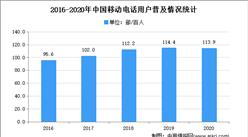 2021年中国用户增值和拓展服务行业应用领域市场分析