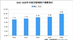 2021年中国信息技术服务行业存在问题及发展趋势预测分析
