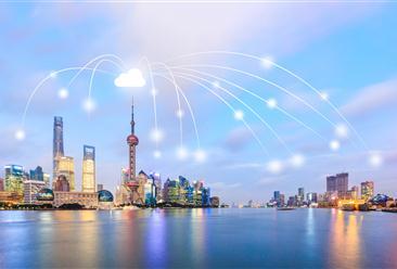 2021年中国智慧养老行业最新政策汇总一览(图)
