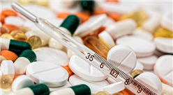 2021年中国仿制药行业市场规模及发展趋势预测分析(图)