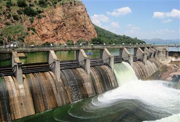 """全国各省市水利行业""""十四五""""发展思路汇总分析(图)"""