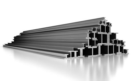 2021年1-2月重庆市钢材产量数据统计分析