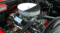 2021年1-2月云南省发动机产量数据统计分析
