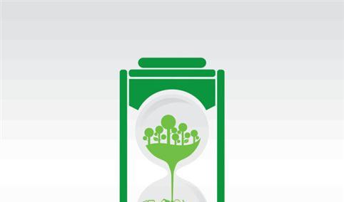2020年锂电子电池正极材料行业最新政策汇总一览