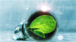 2021年中国新能源行业市场现状分析:行业高速发展
