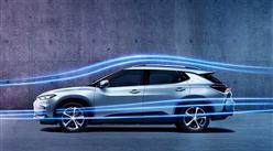 2021年中国新能源汽车行业市场现状分析:纯电动汽车销量占八成