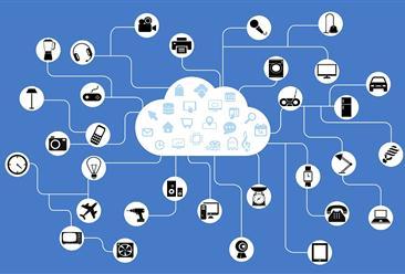 2021年中国移动通信行业市场现状及市场规模预测分析
