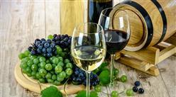 2021年中國葡萄酒行業市場規模及未來發展趨勢預測分析(圖)