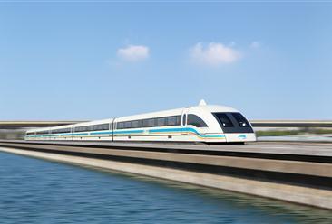 2021年中国轨道交通装备行业产业链上中下游市场分析(附产业链全景图)