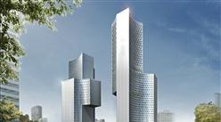 2021年中国绿色建筑行业市场现状分析:建筑面积逐年增长