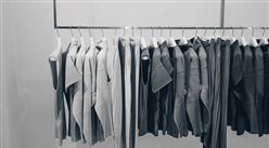 2021年中国服装行业市场现状及市场规模预测分析