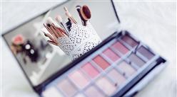 2021年中國化妝品行業市場現狀及發展前景預測分析