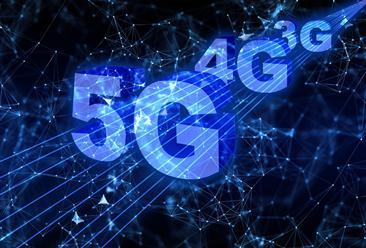 2021年中国5G行业市场现状分析:5G终端连接数超2亿