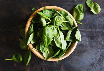 2021年4月蔬菜市场供需及价格走势预测分析:价格季节性回落