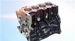 2021年3月中国发动机的产量数据统计分析