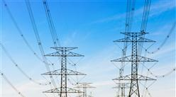 2021年一季度全國電力運行情況分析:全社會用電量同比增長增長21.2%(圖)