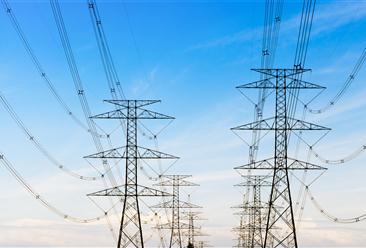 2021年一季度全国电力运行情况分析:全社会用电量同比增长增长21.2%(图)