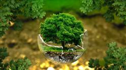 2021年中国节能环保行业市场现状分析:节能服务业潜力巨大