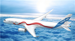 2021年中国航空行业市场现状分析:通航企业数逐年增长
