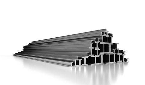 2021年3月中国钢材产量数据统计分析
