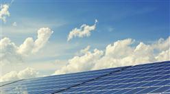 2021年3月中国太阳能电池产量数据统计分析