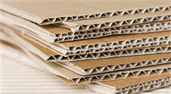 2021年3月天津市机制纸及纸板产量数据统计分析