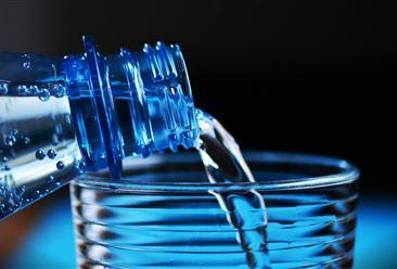 2021年3月山西省塑料制成品产量数据统计分析
