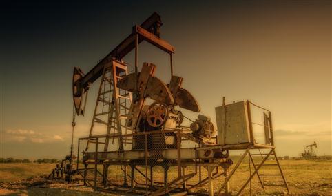 2021年中国石油钻采设备行业市场规模及发展前景预测分析(图)