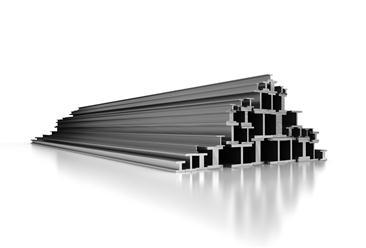 2021年3月辽宁省钢材产量数据统计分析