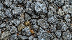 2021年3月辽宁省铁矿石产量数据统计分析