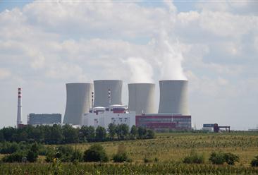 """全国各省市核电产业""""十四五""""发展思路汇总分析(图)"""