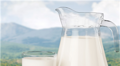 2021年中国乳制品行业产业链图谱上中下游市场剖析(图)
