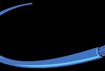 2021年3月江苏省塑料产量数据统计分析