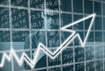 2021年中国现代金融行业市场现状分析:服务体系不断完善
