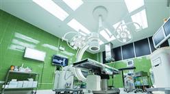 """全国各省市康复医疗器械产业""""十四五""""发展思路汇总分析(图)"""