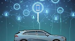 2021年中国智能停车产业链上中下游市场剖析(附产业链全景图)