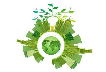 生活垃圾處理進一步加強:2021年固廢處理市場現狀及發展前景預測分析